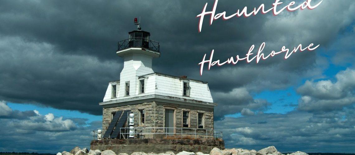 HauntedHawthorne